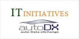 The Automotive Component Manufacturers Association of India - ACMA